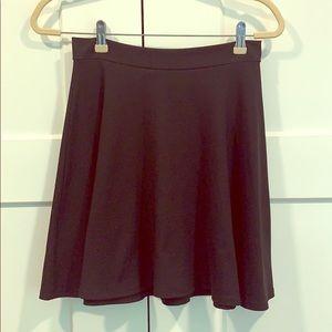 bebe Skirts - bebe Skirt